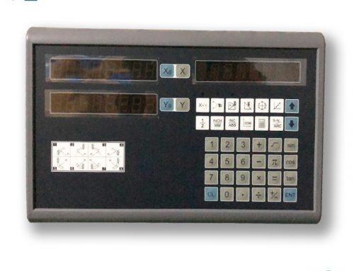 WB6800-V2