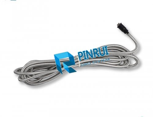 Linear Scale Cable