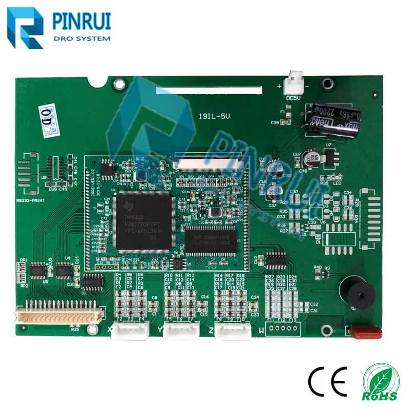 wb6880-s motherboard